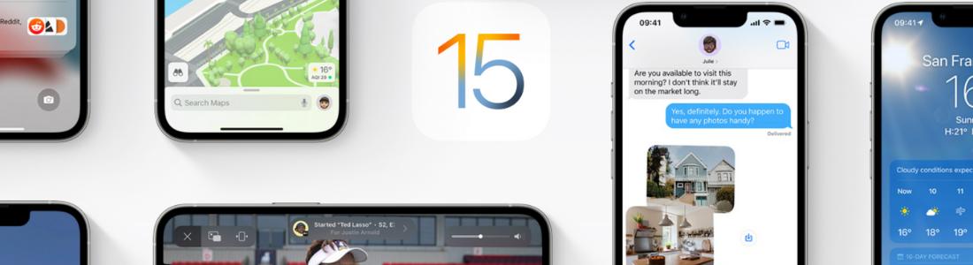 display iphone 13